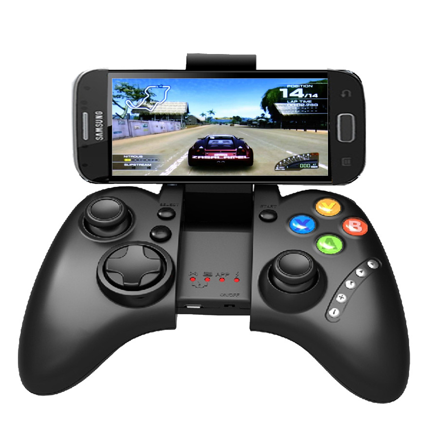 iPEGA PG-9021 PG wireless gamepad  (1)