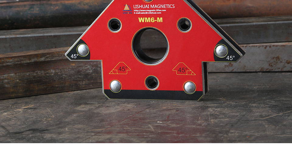 arrow welding magnet_03
