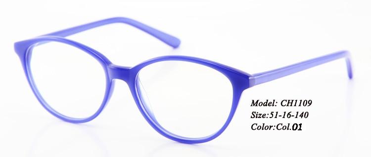 Linse Acetat Round Rahmen Augen Frauen amp; Optische Gläser Oval Wunder Mit Fabrikverkauf Großhandelsqualität Klare fAqcO6SA