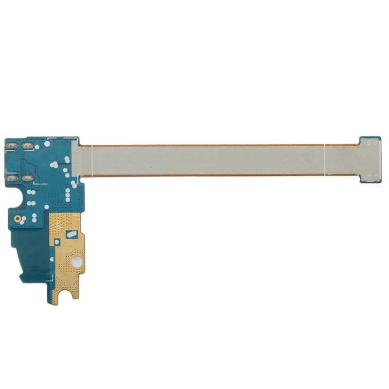 Kabel elastyczny portu ładowania iPartsBuy do Galaxy Express / i8730