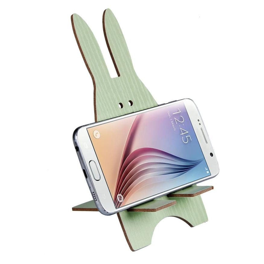 Car Cell Phone Holder ... cell phone holder from China desk top cell phone holder Wholesalers