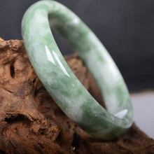 Free shipping Northeast China xiuyan jade bracelet 61 mm/ms act the role ofing is tasted