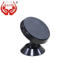 KEIN Magnetic Car Phone Holder universal Car Cell Mobile Phone Holder Stand Smartphone Stand Magnet For iPhone X XS Max Samsung стоимость