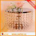 wholesale cake stand for wedding decoration