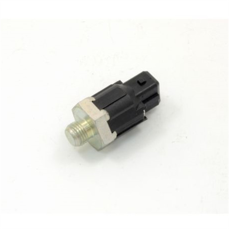 Engine Knock Sensor For Nissan Cube Juke Micra Note Qashqai March NV200 Tiida OEM:7700866055 8200680689 2206000Q0B