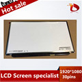 Brand New 12.5inch 1920*1080 EDP Replacement Laptop LCD Screen for Lenovo Thinkpad S1 Yoga Laptop LP125WF2 SPB1/B2