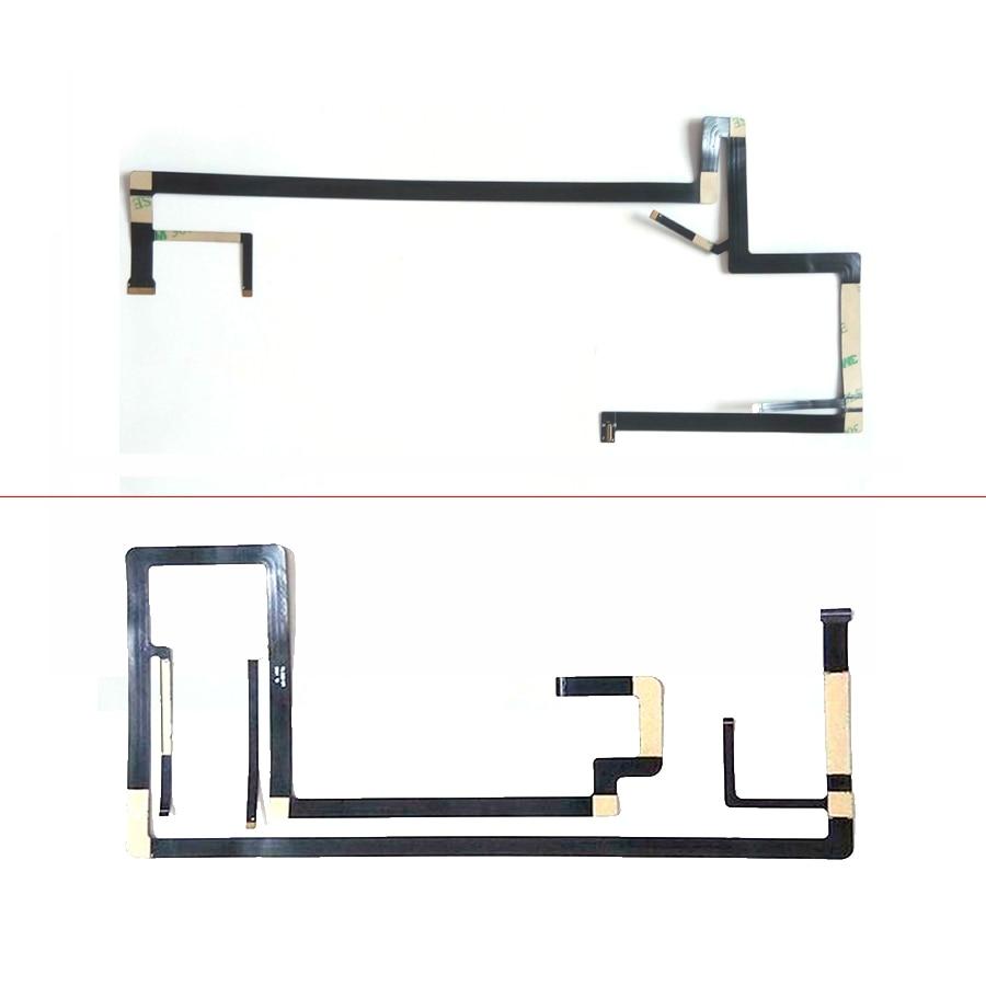 Flexible Gimbal Camera Ribbon Flat Cable Replacement Flex