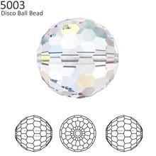 c1251d123b Popular Swarovski Crystal Ball-Buy Cheap Swarovski Crystal Ball lots ...
