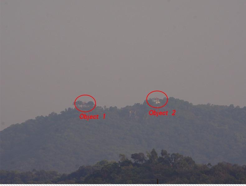 binoculars hunting military
