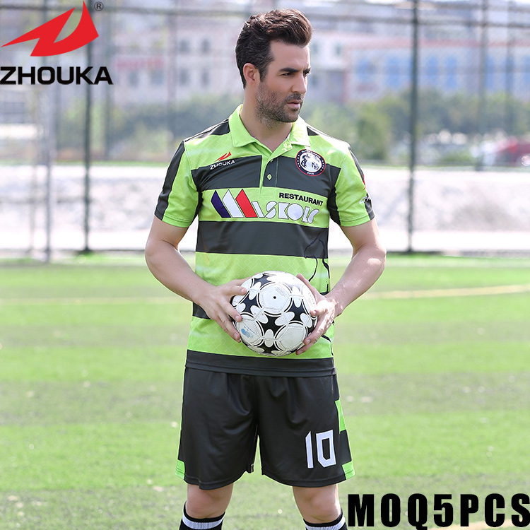 Soccer Team Uniforms Cheap Authentic Football Jerseys All