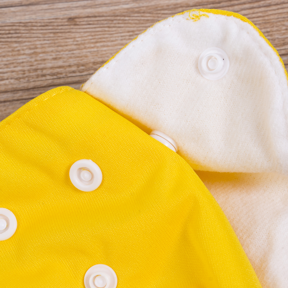 1 шт., регулируемые многоразовые тканевые подгузники для маленьких мальчиков и девочек, мягкие чехлы для младенцев, моющиеся подгузники