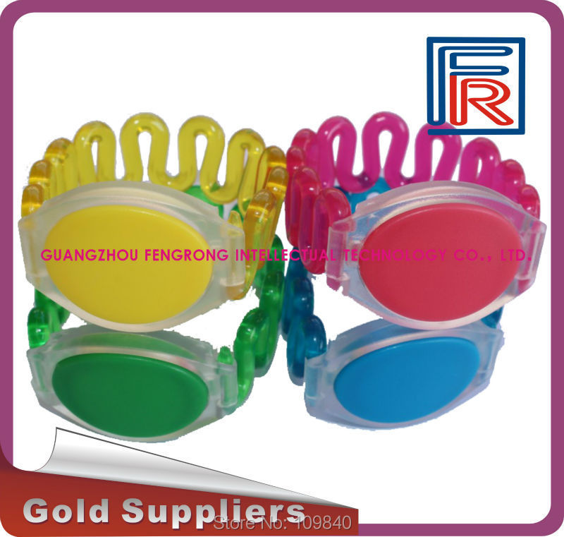 Swimming pool Wristband/Bracelet with 13.56mhz RFID chip,ABS proximity waterproof band 100pcs rfid 125khz wristband with em chip proximity waterproof silicone bracelet for access control swimming pool fitness event