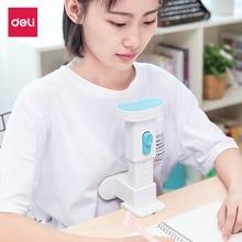 ABS Student Sitting Posture Corrector Prevent Myopia Hunchback Writing Frame Adjustable Height Home School Kids Helper 70540