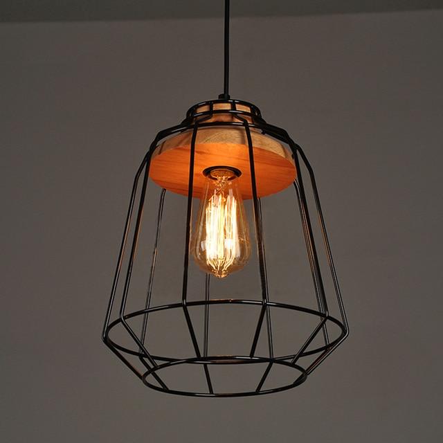 Lamp Supply Rustic Lighting Ceiling