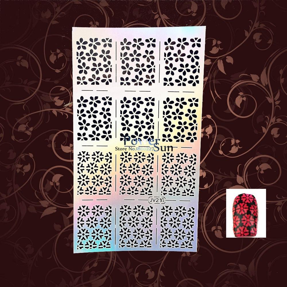 Kişiye ve firmaya özel Sticker Tasarımlar