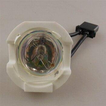 SP-LAMP-LP3F Replacement Projector bare Lamp for INFOCUS LP340 LP350 LP340B LP350G original bare projector lamp sp lamp 008 for lp790hb page 3