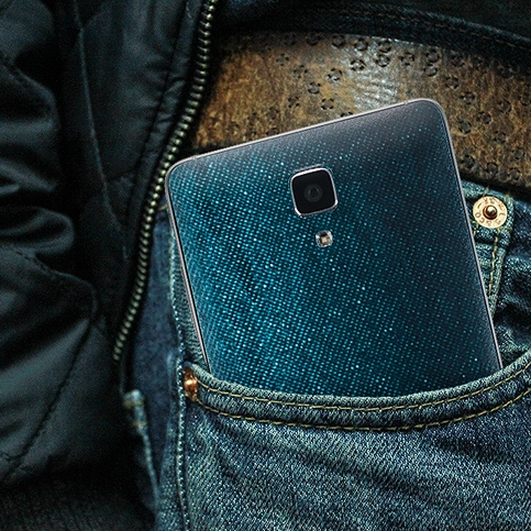 Xiaomi mi4 batareya qapağı m4 Bambuk üslublu batareya - Cib telefonu aksesuarları və hissələri - Fotoqrafiya 4