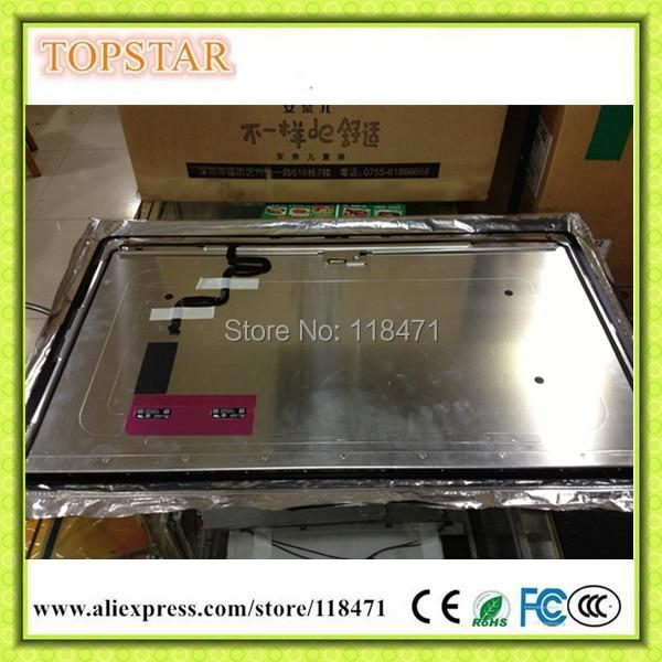 27 inch LCD Panel LCD display LM270WQ1 SDE3 LM270WQ1 SDE3 2560 RGB*1440 Quad HD 12 months warranty