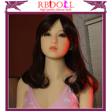 news 2016 lovely 148cm mature sex doll silicone for men