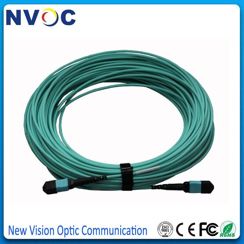 5 m, Norma DIN Cable alargador para Antena de Coche