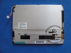 Image 1 - NL6448BC33 31 Original A+ grade 10.4 inch 640*480 TFT LCD Screen Display PANEL for Mitsubishi A975GOT TBA B for NEC