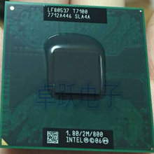 AMD Athlon II X4 610E 610 2.4 GHz Quad-Core CPU Processor AD610EHDK42GM Socket AM3