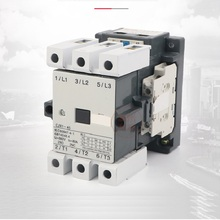 AC contactor CJX1-45/22 silver point 220v 380v quality assurance 2 normally open 2 normally closed good quality syd 261 pensky martens closed cup flashpoint tester flash point 220v