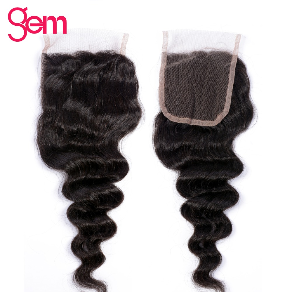 Free-Middle-Three-Part-Loose-Wave-Closure
