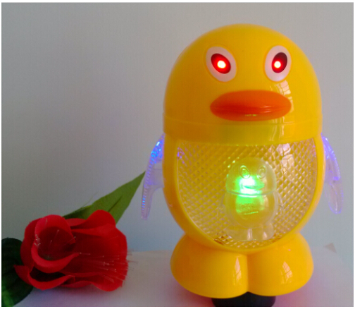 Sorry, that infant light up toys