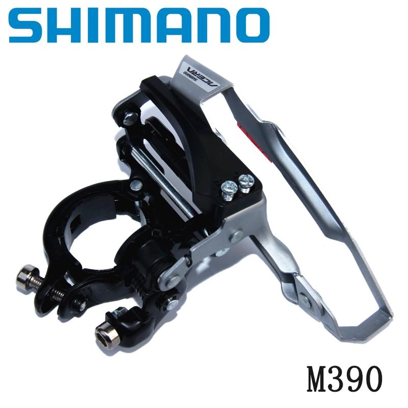 shimano bicycle parts online
