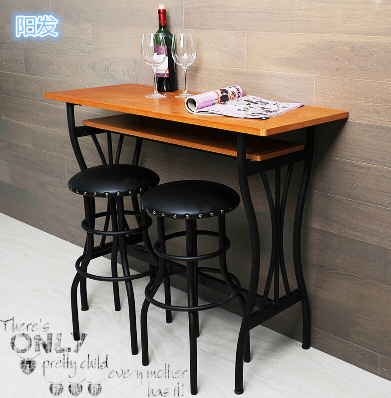 cool bar furniture. cool black wrought iron chairs the american bar stools round yangfa highchair leather stoolin from furniture on aliexpresscom alibaba
