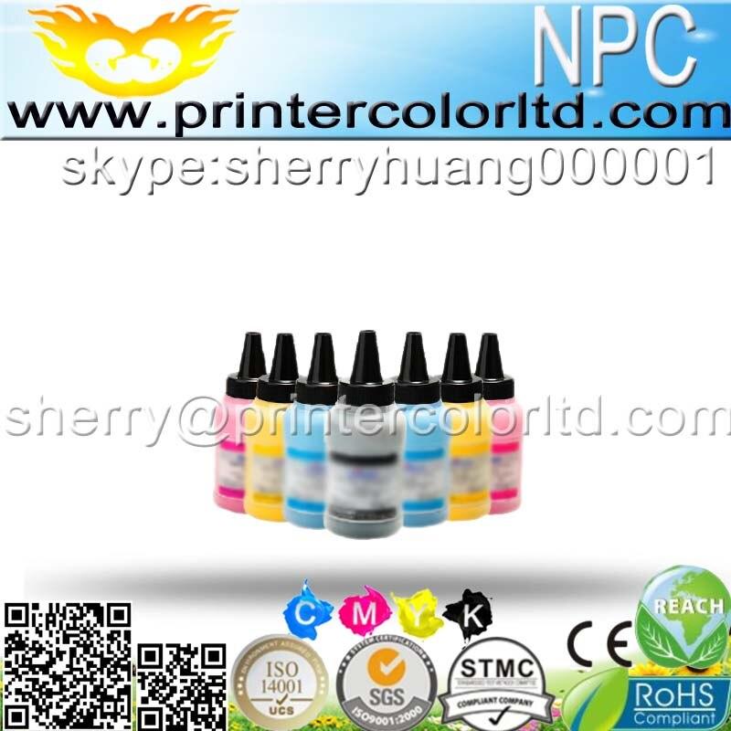For Oki ES3640 Toner Powder,Toner Refill Powder For Oki ES3640E ES3640E3 Printer Laser,Bottle Toner Powder For Oki ES3640 Toner toner powder for oki b840 b840dn b840dtn b840n es8140 b840mfp es8140mfp toner powder 444661802 for oki 444661801 free shipping