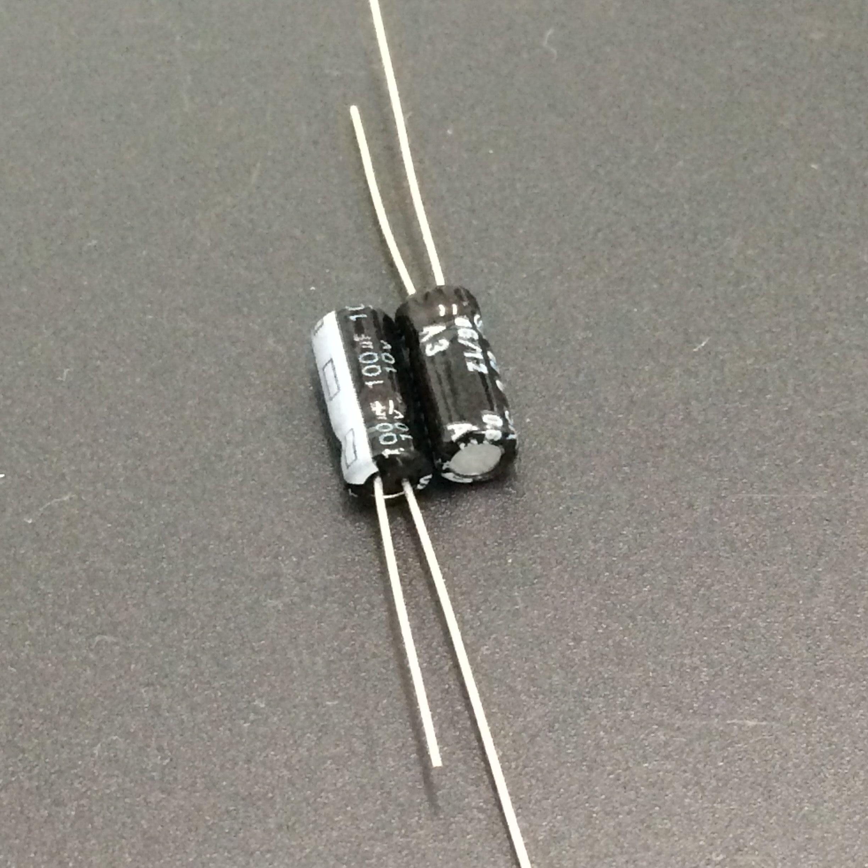 100pcs 0805 Smd resistor 13.000 Ohm 5/% RoHS 133