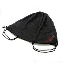 Motor bike Helmet bag Top Cases Motorcycle bag for BMW for Yamaha for Honda for KTM Motorcycle Accessories