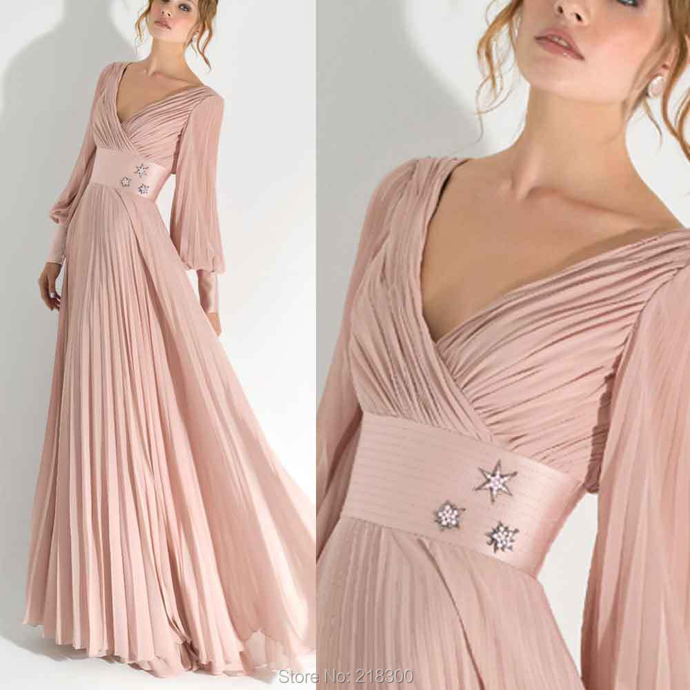 Old Fashioned Prom Dresses In Reno Nv Image - Wedding Dress Ideas ...