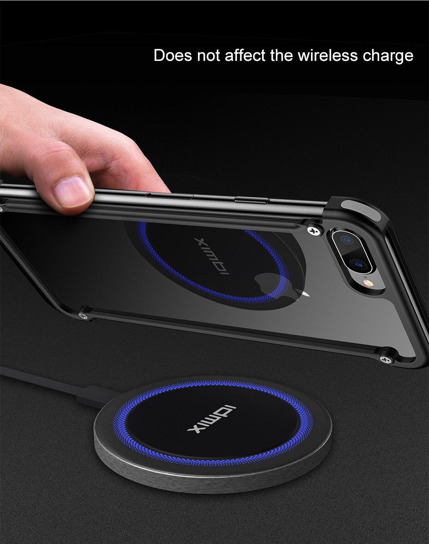 iphone-8P_10