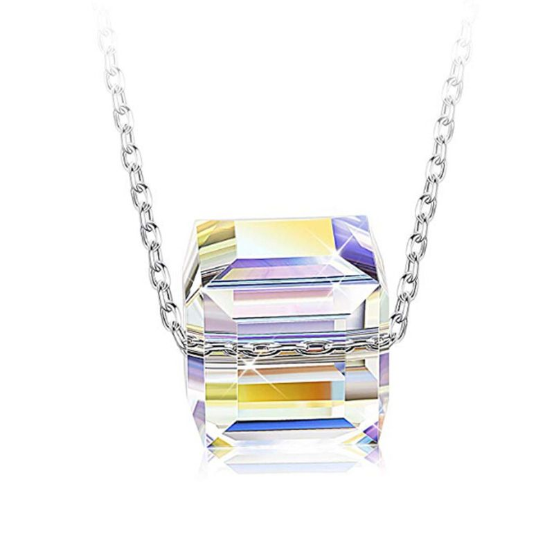 New Fashion Necklace For Women  - Top Selling Product 1