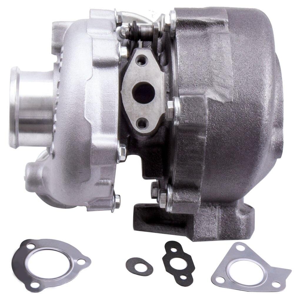 Turbo Turbocompresseur pour HYUNDAI SANTA FE 2.0 CRDI 125 cv 729041-8, 729041-10 729041 28231-27900 2003 2004 2005 2006 2007