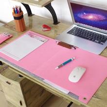 67x33mm Gaming Mouse Pad Locking Edge Mouse Mat For Lol CS Dota2 Diablo 3 Mousepad Wool Felt Laptop Cushion Desk Mat Pad