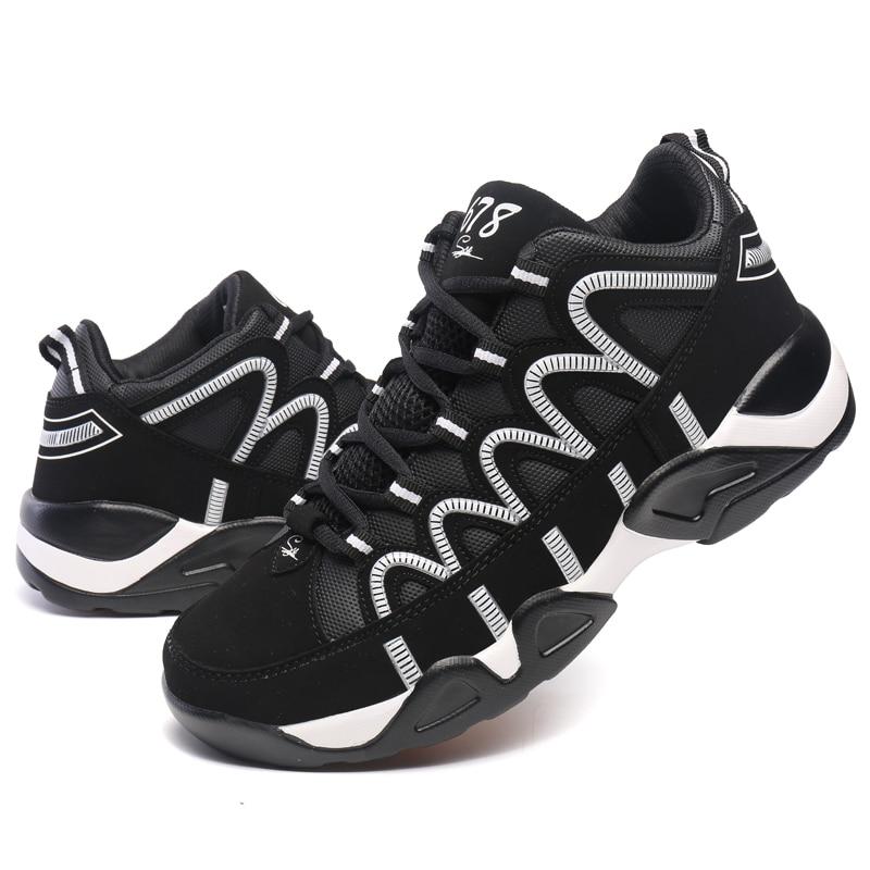 aliexpress buy sports shoes wear resistant non slip