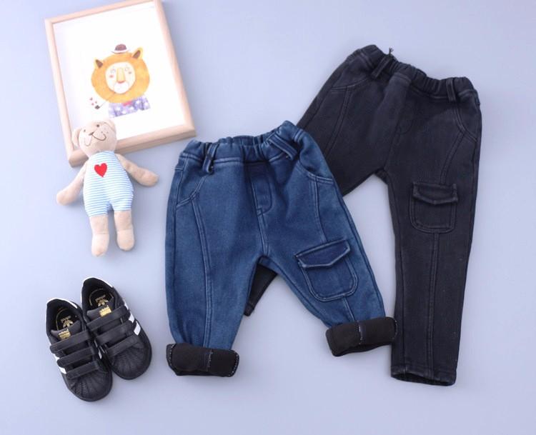 baby boy pants (6)