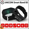 Jakcom B3 Умный Группа Новый Продукт Мобильный Телефон Сумки Случаи Для Lenovo P2 Для Lg K10 Nexus 5