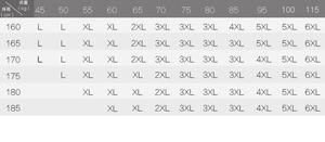Image 5 - Cueca boxer masculina, 7, pçs/lote, respirável, cor sólida, plus size 4xl 5xl 6xl