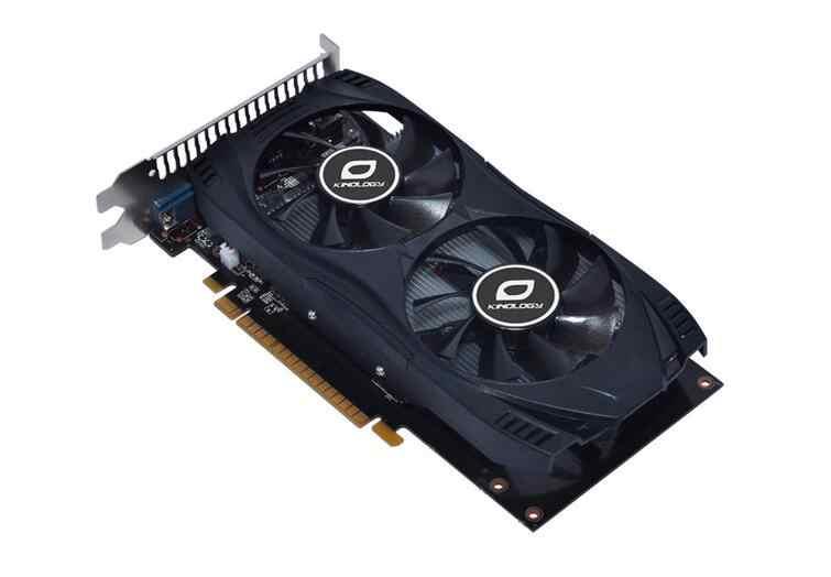 HUANANZHI X58 LGA1366 материнская плата комплект материнская плата с ЦПУ Intel Xeon X5570 2,93 ГГц ram 8G (2*4G) RECC GTX750Ti 2G видеокарта