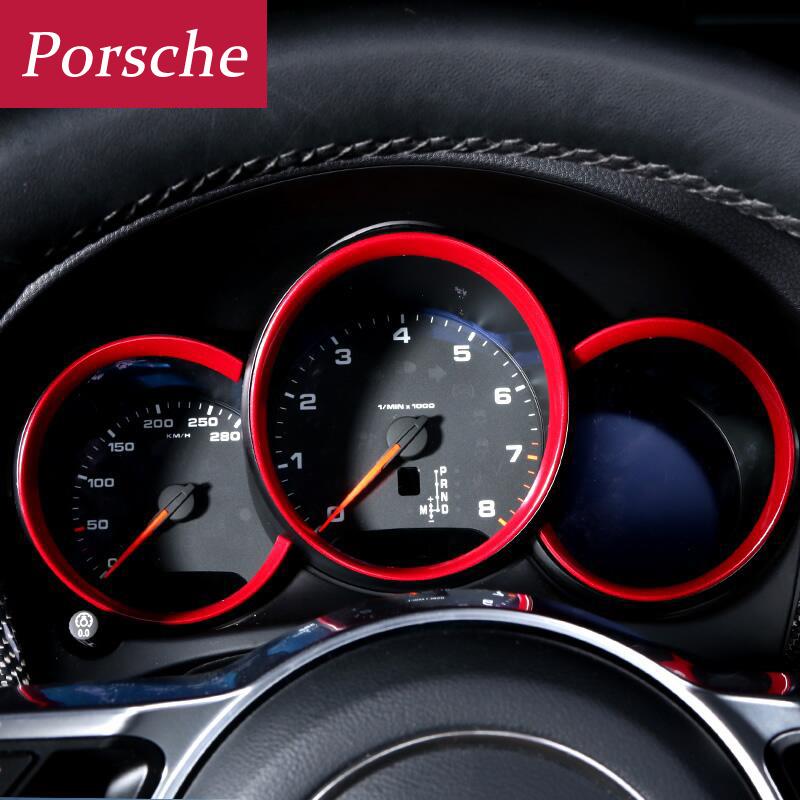 Armaturenbrett auto  Online Get Cheap Armaturenbrett Porsche Macan -Aliexpress.com ...