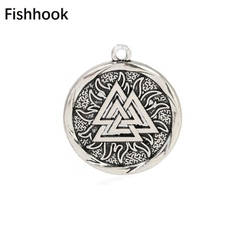 Save Fishhook Fashion Jewelry Map of USA State Nebraska Chain Necklace Pendants for MenWomen Custom Zinc Alloy Charms Trendy Gifts