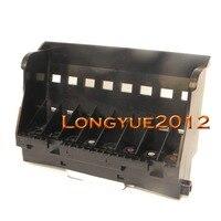 QY6-0053 Print head For Canon printers i990 ip8100 990i Refurbished (Quality Assurance)  printer