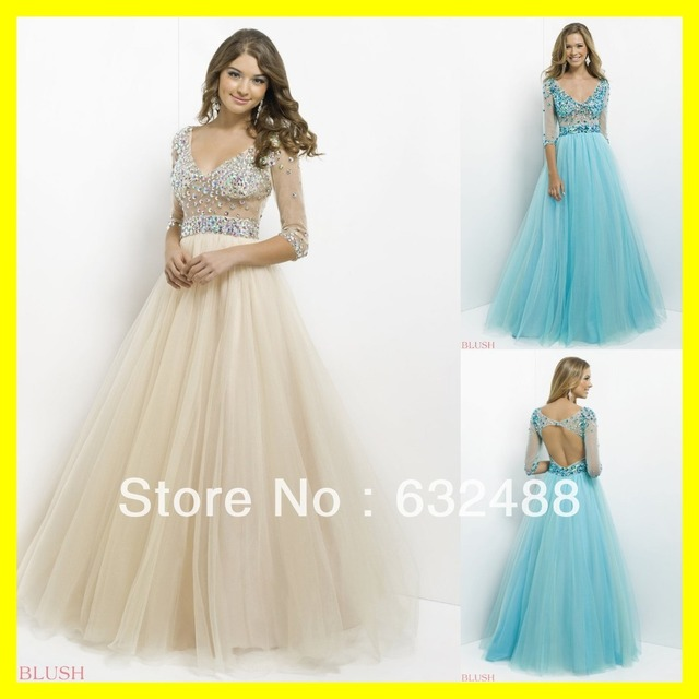 Tidebuy Prom Dresses Places To Buy Dress Plus Size Cheap Under Funky ...