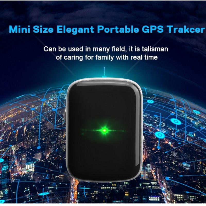 mini localizador gps tracker gsm gprs alarme 02