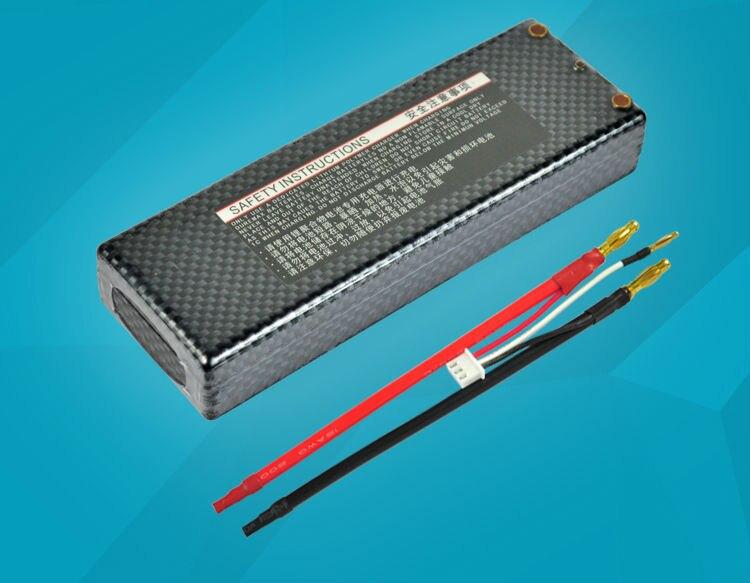 2S5200MCAR-0_12